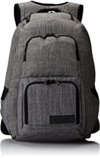 Amazon.com: Dakine Hana Backpack: Sports & Outdoors
