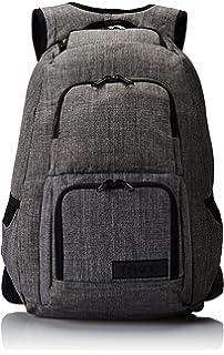 Amazon.com: Dakine Option Skate Backpack: Sports & Outdoors