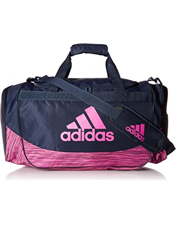 89289d4bed adidas Unisex Defense Medium Duffel