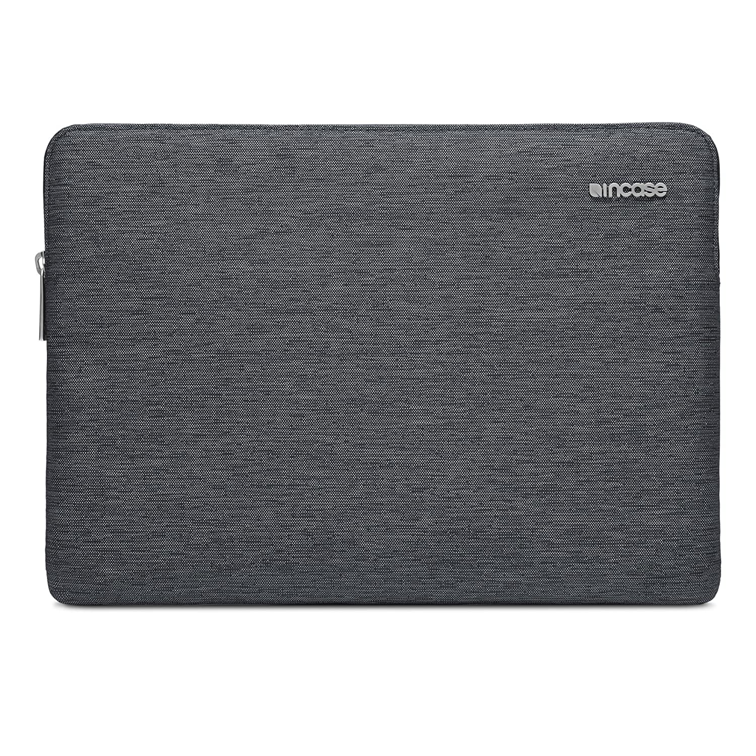 "Slim Sleeve For Mac Book Pro 13""  Thunderbolt (Usb C) & Retina by Incase Designs"