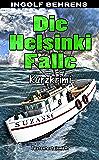 Die Helsinki-Falle
