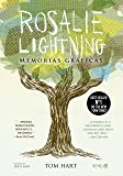 Rosalie Lightning: Memórias gráficas