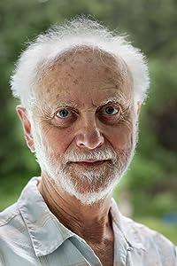 George Greenstein