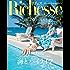 Richesse (リシェス) No.24