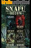 SNAFU: Recon