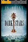 Dark Stars (The Thief Taker Series Book 3)