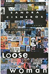 Loose Woman: Poems Paperback
