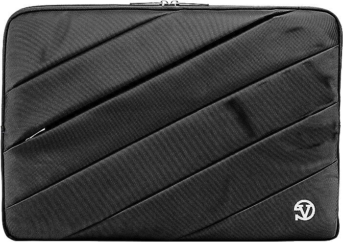 13 Laptop Sleeve for HP Elite Dragonfly, HP Envy 13t, Lenovo ThinkPad X1 Carbon