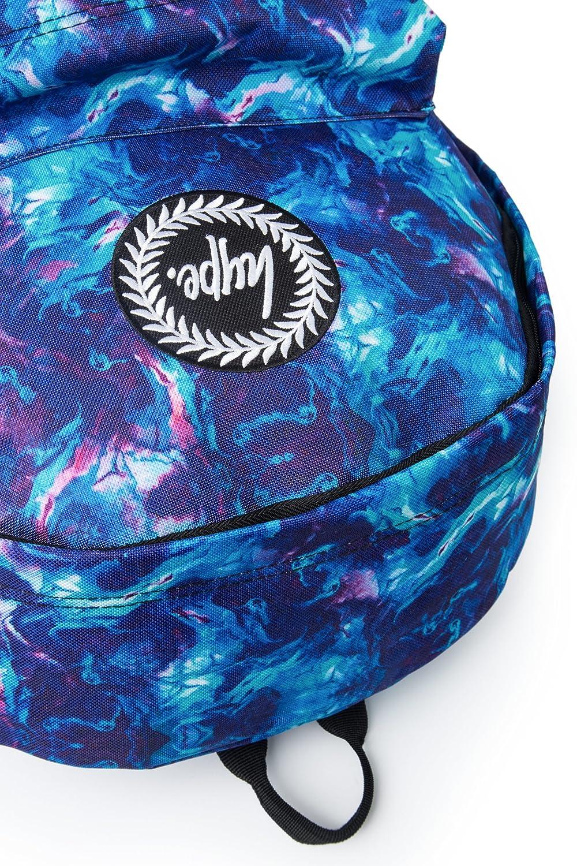 HYPE Backpack  466394811fa39