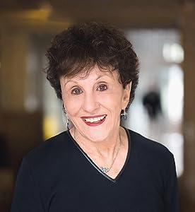 Beverly L. Kaye