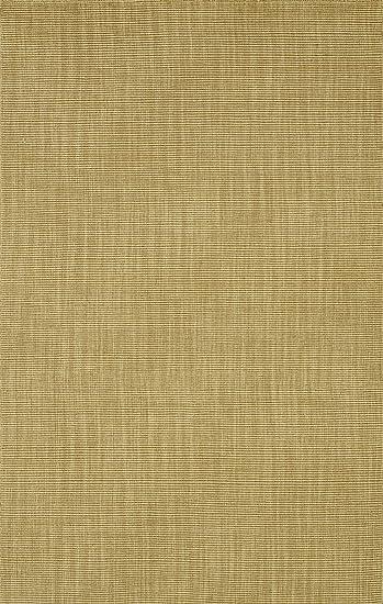 Amazon Com Dalyn Rugs Monaco Sisal Rug 9 X 13 Sandstone Furniture Decor