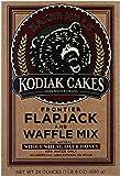 Baker Mills, Kodiak Cakes, 24 ounces
