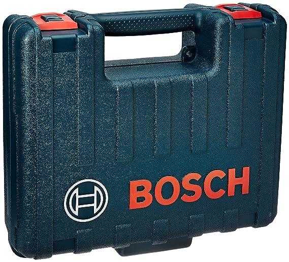 Bosch Tool Kit Box