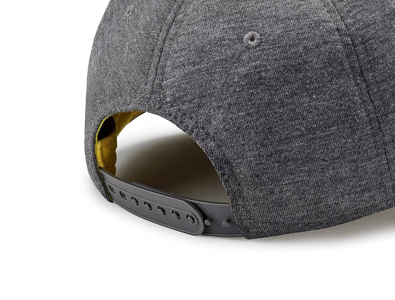 grau VW Cap 33D084300A