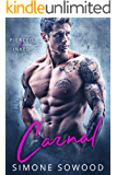 Carnal: Pierced and Inked