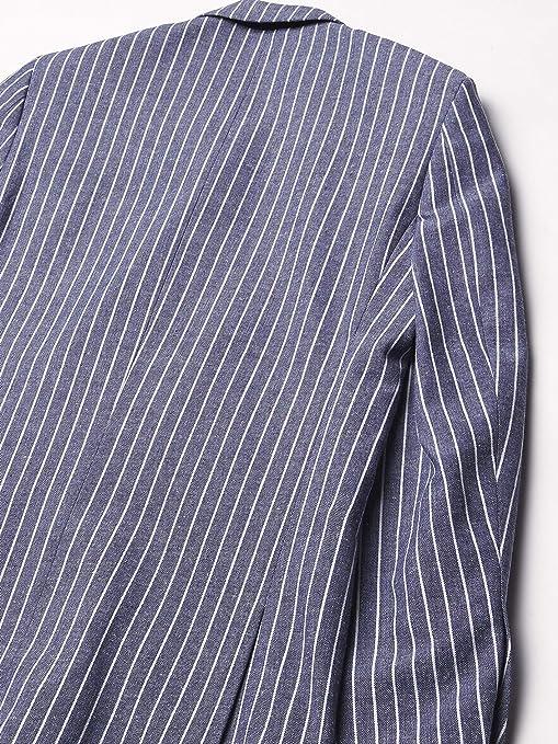 both 3XL- z beide 3XL data-mtsrclang=en-US href=# onclick=return false; show original title 1x Royal//Blue 1x Black//Black Details about  /2 x Sport Suits Club by Patrick