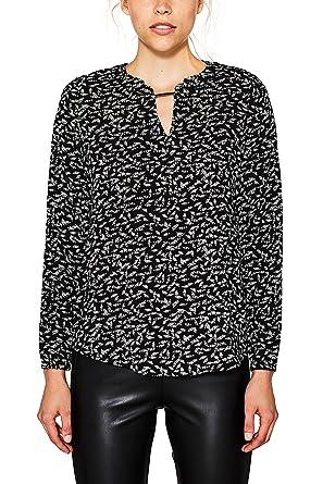 edc by Esprit Sweat-Shirt Femme