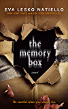 The Memory Box: An unputdownable psychological thriller