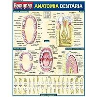 Anatomia Dentária