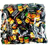 Toxic Waste Ultra Sour Candy 1lb Bag
