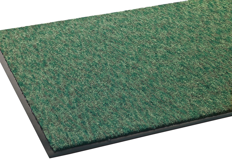 TERAMOTO(テラモト)除塵マット トレビアンHC 緑 1700×4400mmB01MXLXX0W緑奥行440cm