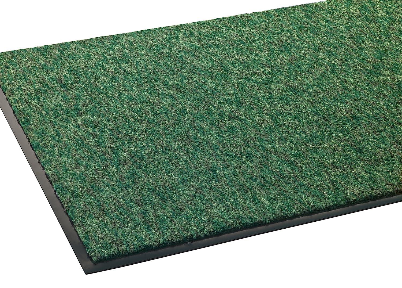 TERAMOTO(テラモト)除塵マット トレビアンHC 赤 1300×9900mmB01N8RMP3I赤奥行990cm