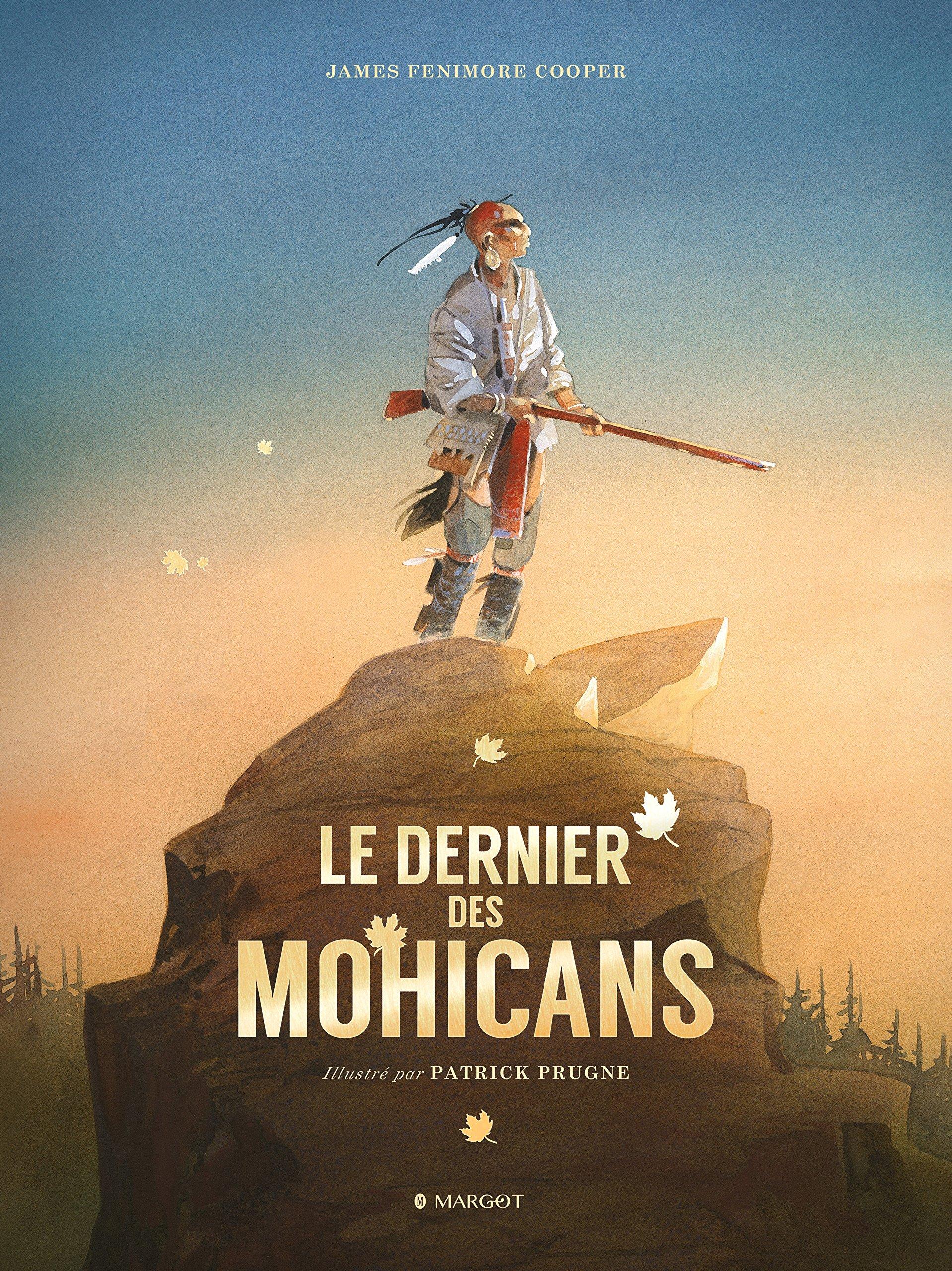 FILM DES GRATUITEMENT DERNIER MOHICANS LA TÉLÉCHARGER LE DU MUSIQUE