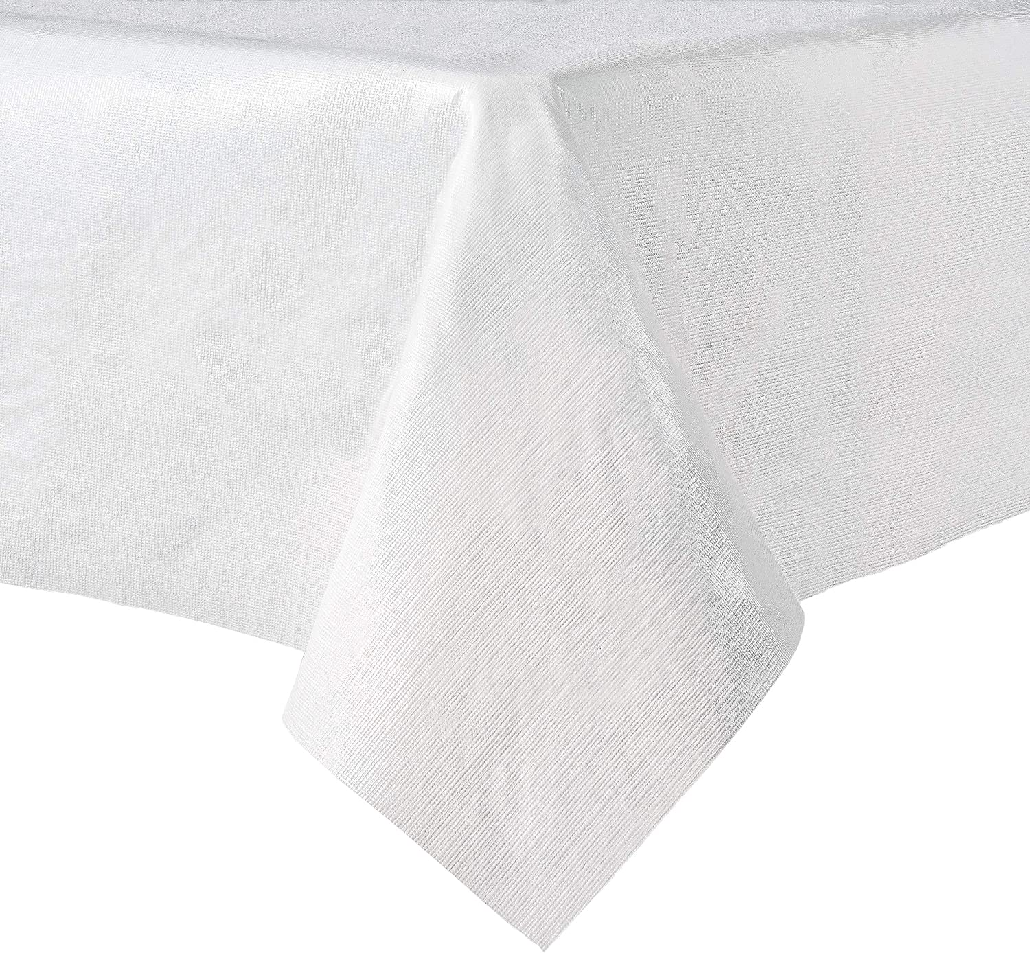 Sultan's Linens Extra Padding Table Pad Waterproof with Superior Protection (52 Inch x 144 Inch): Home & Kitchen