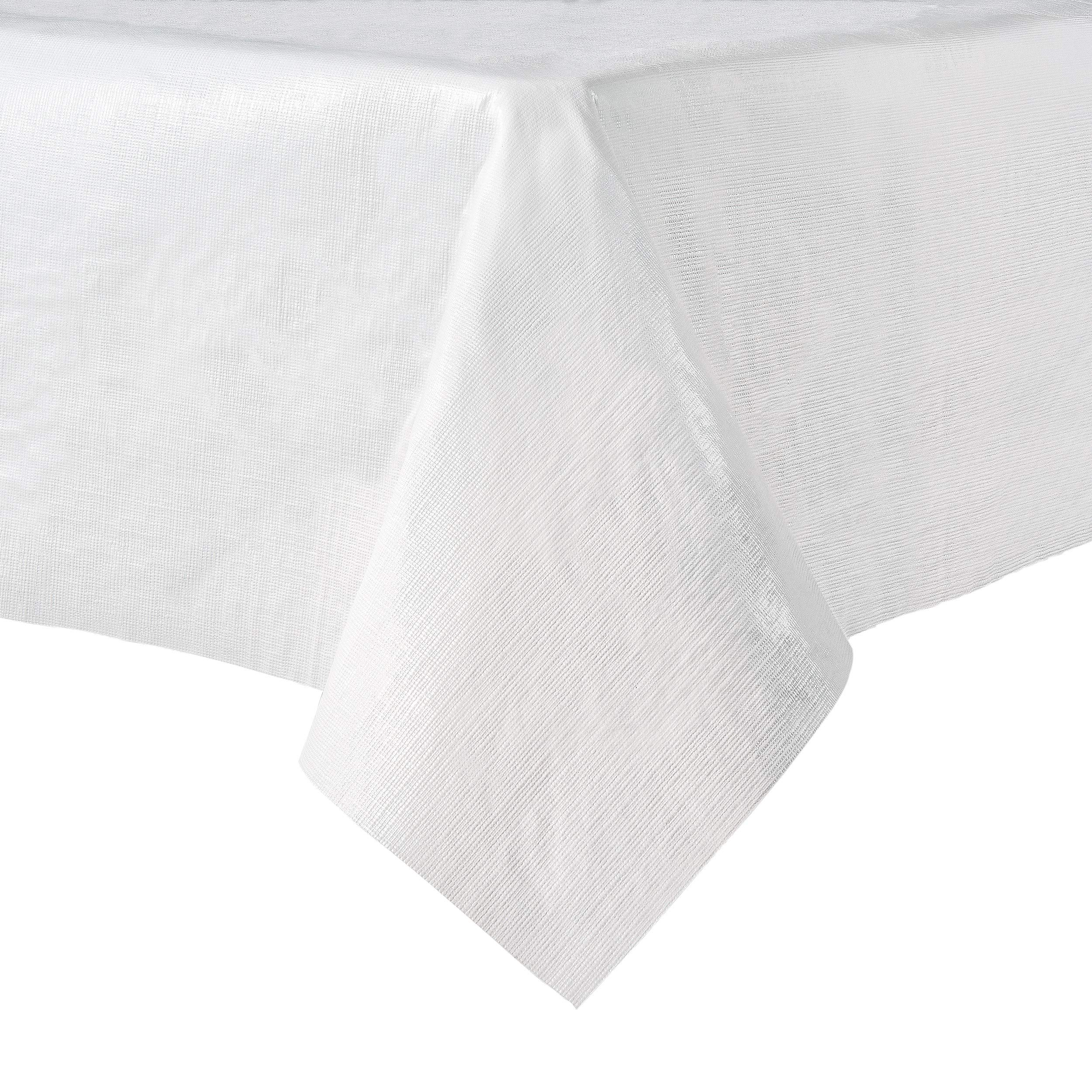Sultan's Linens Extra Padding Table Pad Waterproof with Superior Protection (52 Inch x 144 Inch) by Sultan's Linens