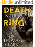 Death in the Ring