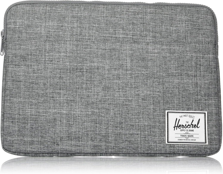 Herschel Men's Anchor Sleeve for MacBook/Ipad