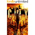 The Last City: Post Apocalyptic Survival Thriller (The Last City Series Book 1)