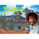 Experience The Joy Of Painting With Bob Ross Vol 1 Bob Ross