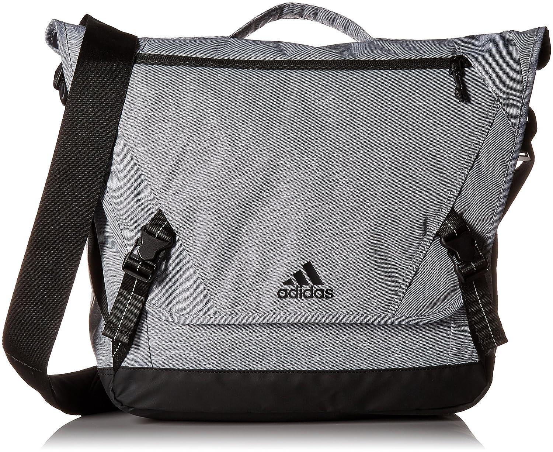 Amazon.com  adidas Sport ID Messenger Bag 3b2677691eb86