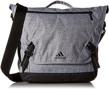 Greyblack Sport Adidas À Id Sac BandoulièreMixte976130Heather L34Rj5Aq