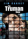The Truman Show (Bilingual) [Import]