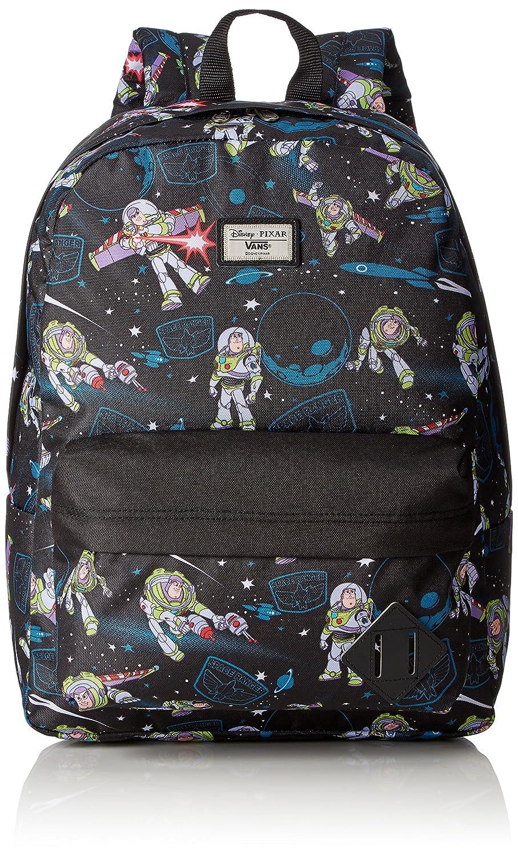 36c0f54b4ad88f Plecak Vans Sporty Realm Backpack Onyx Va2xa3158 | Sabis Bulldog ...