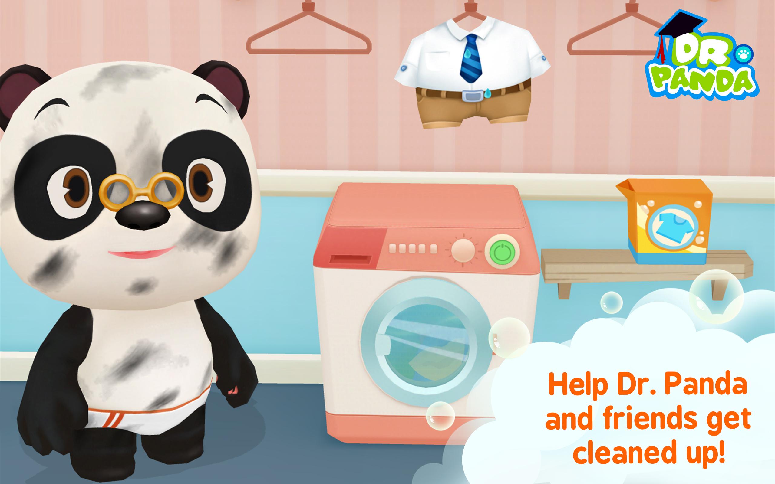 Panda Garden Food Hygiene