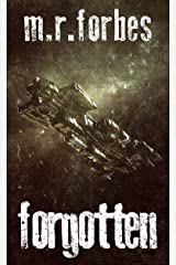 Forgotten (The Forgotten Book 1) Kindle Edition