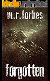Forgotten (The Forgotten Book 1) (English Edition)