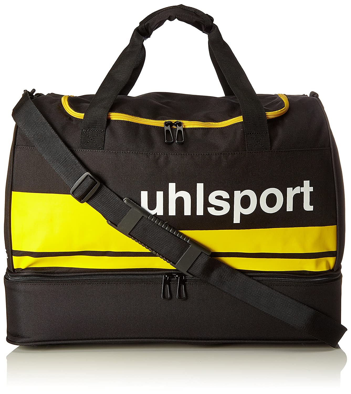 Uhlsport Basic Line 2.0 - Bolsa para Botas de fútbol, Talla M 100424604