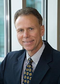 Gregory Bassham