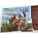 The Pencil: Calle, Paul: 9780891341185: Amazon.com: Books