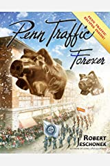 Penn Traffic Forever: A Department Store History Kindle Edition