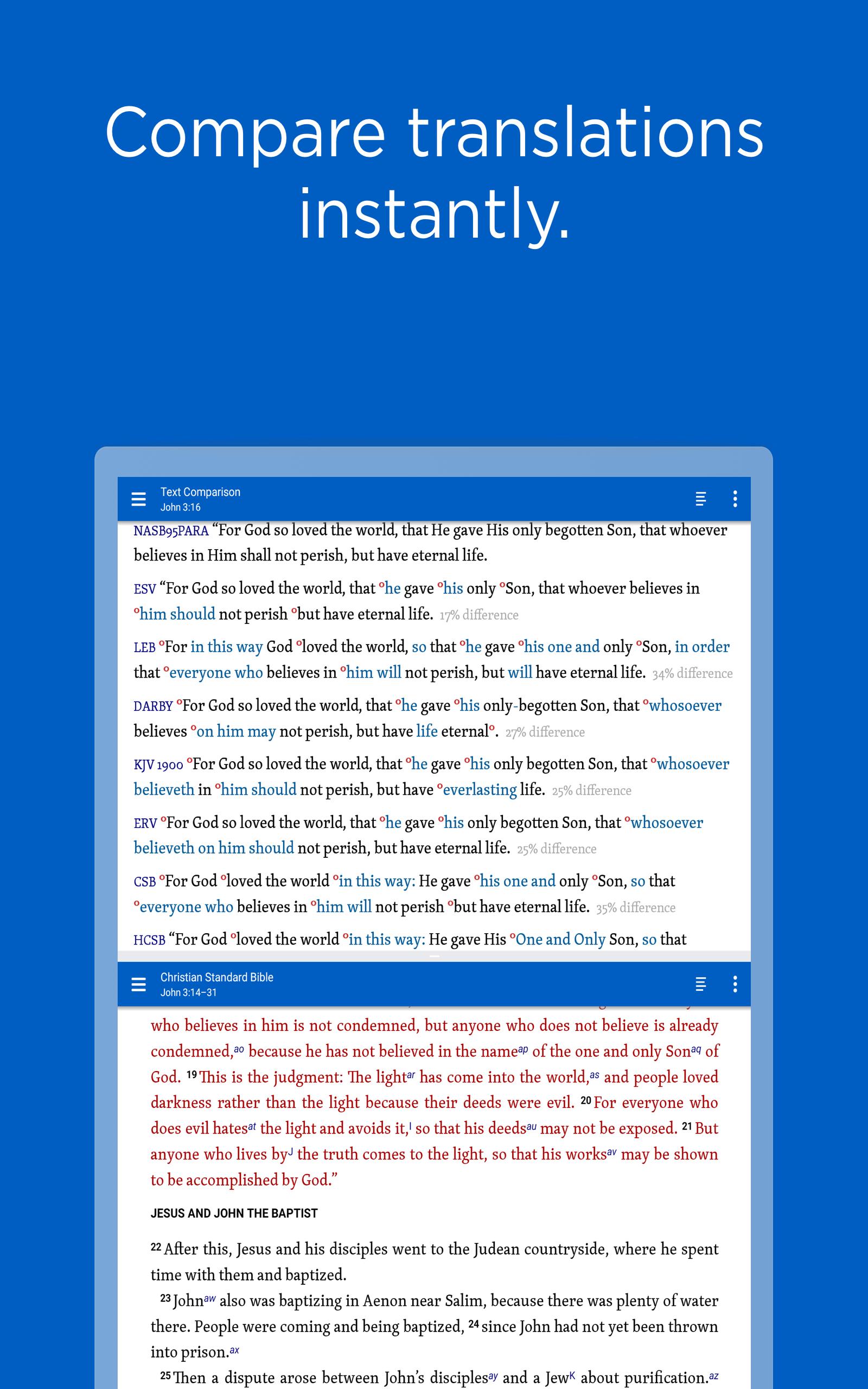 Biblia!: Amazon.es: Appstore para Android