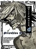 Wolfsmund, Vol 6^Wolfsmund, Vol 6