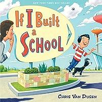 If I Built a School