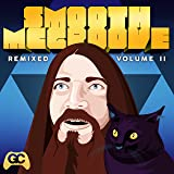 Smooth McGroove Remixed 2