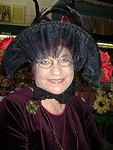 Denise Dumars