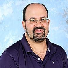 Steven J. Steinberg